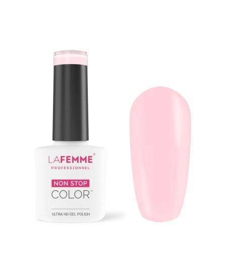 La Femme Gel Polish UV-LED  8 gr. /H210 Paris