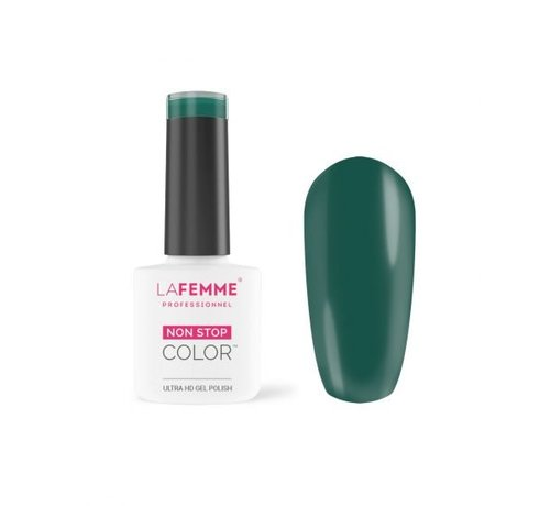 La Femme Gel Polish UV-LED  8 gr. /H215 Dublin