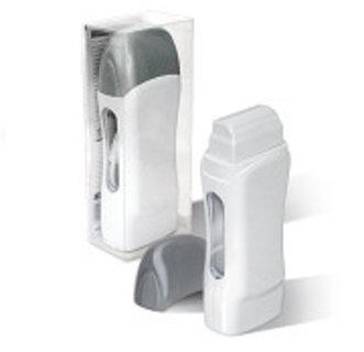 WAX HEATERS - harsverwarmer -  wax apparaat - wax refill heaters - harspatroon verwarmer
