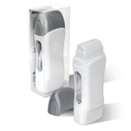 Wax Heaters voor professionals