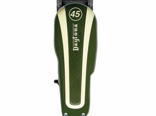 HairON Professionele Baard trimmer Daytona