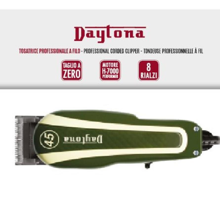 Hairclipper Daytona