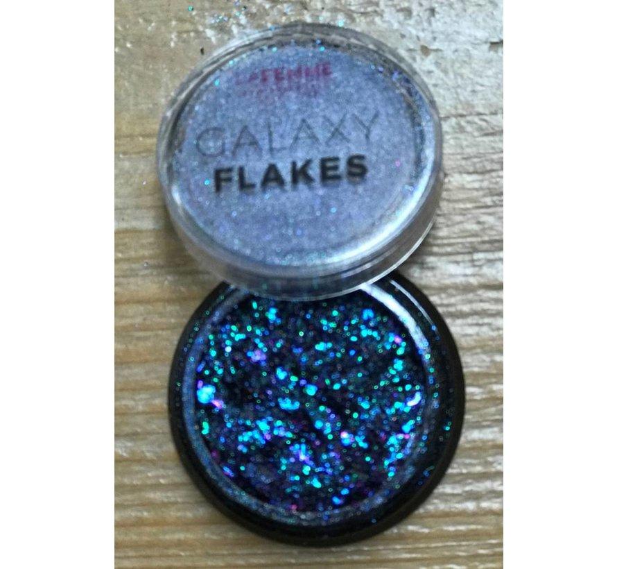 Galaxy Chameleon Flakes nr 02