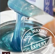 Body Waxing Expert Training inclusief Startkit