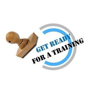 Training voor Professionals in Beauty, actueel en online