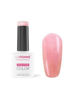 La Femme Gel Polish Ultra HD 8gr – H229_Candy Lollipop