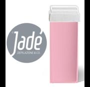 Jadé Jadé Striphars Titanium