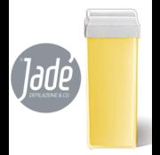 Jadé Jadé Striphars Natural Honing