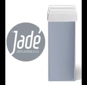 Jadé Jadé Striphars Azuleen