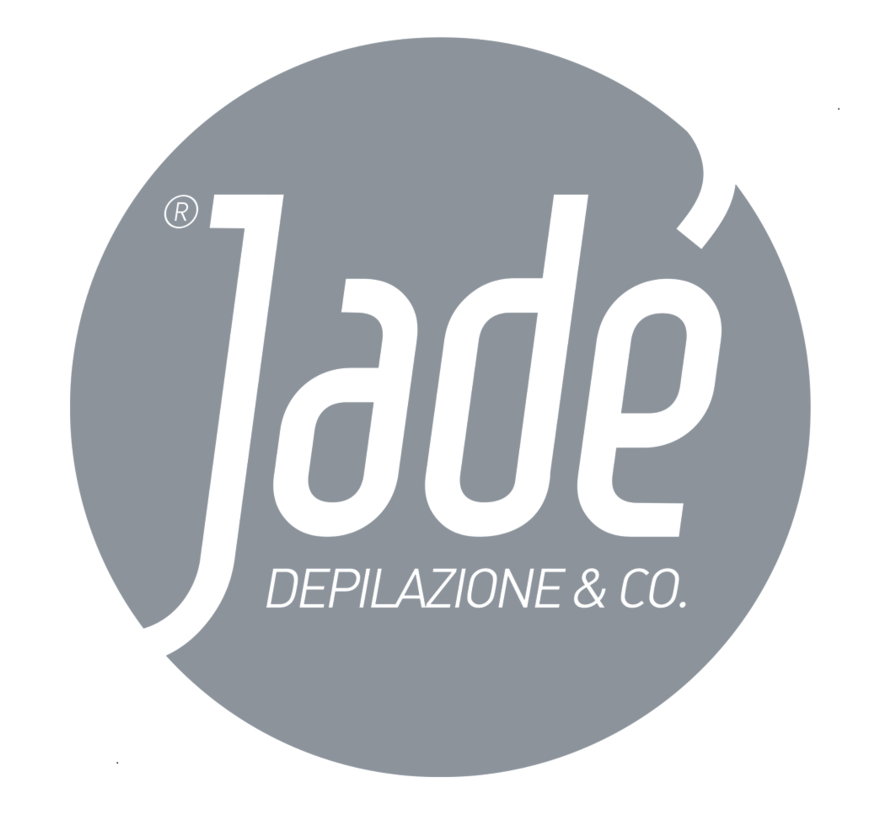 Jadé Striphars Aloé - Argan