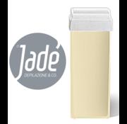 Jadé Striphars Zinc Oxide - Mica