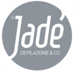 Jadé Striphars - nieuw!