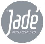 JADÉ STRIPHARS