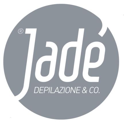 Jadé Striphars -  snel simpel en doeltreffend