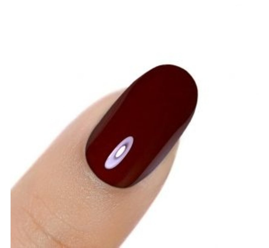 Gel Polish UV-LED 8 gr. /H188 Sacher Cake