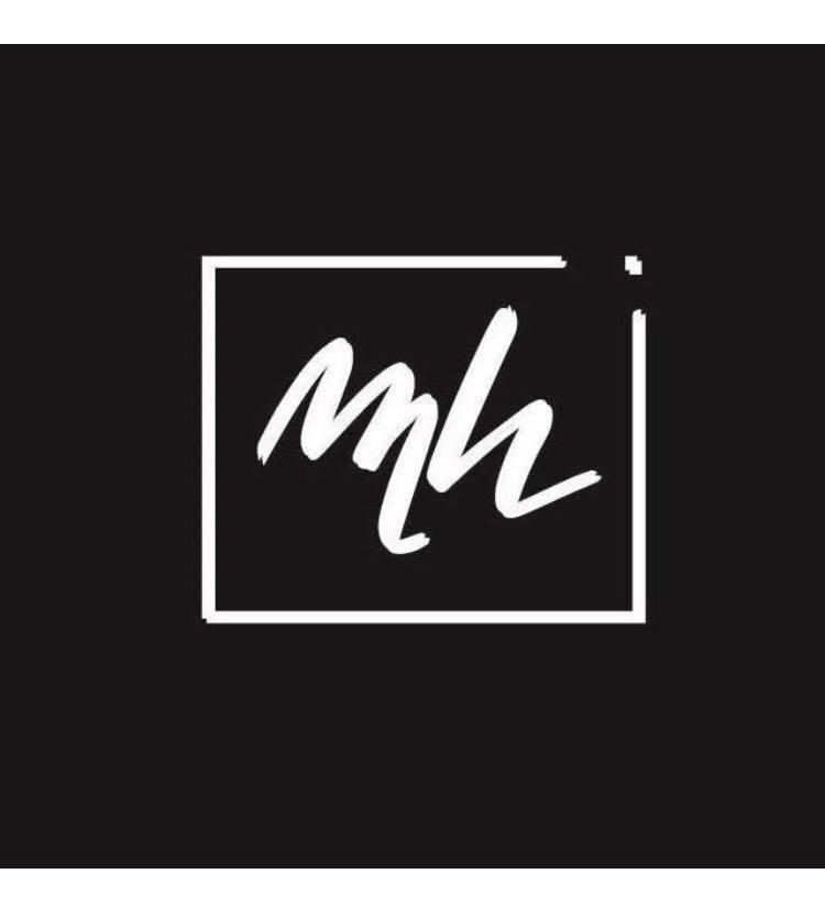 Mo'helli logo