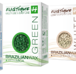 Holiday Brazilian Wax