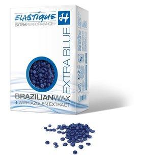 ELASTIQUE BRAZILIAN WAX