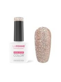 La Femme Gel Polish Ultra HD - H247 True Friendship
