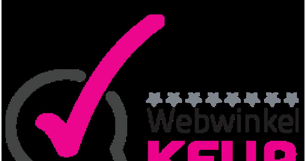 Harswinkel.nl is aangesloten bij WebwinkelKeur.