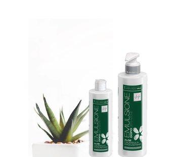 Holiday Aloe Vera after Wax lotion