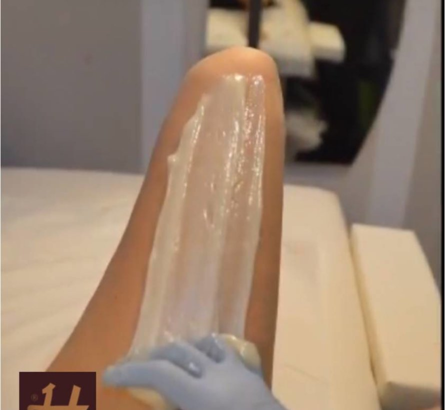 Body Sugaring Expert Training online