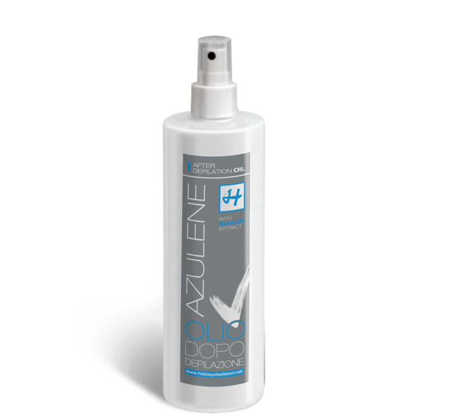Hot Elastique Wax Startkit 1