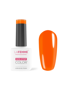 La Femme Gel Polish Ultra HD - H255 Smile