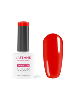La Femme Gel Polish Ultra HD - H256  Love