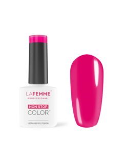 La Femme Gel Polish Ultra HD - H257 Stay together