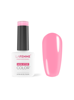 La Femme Gel Polish Ultra HD - H258  Go Out