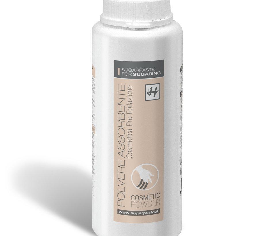 Pre-Waxing Powder