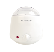 HairON Top Wax Heater 800 ML + Gratis can