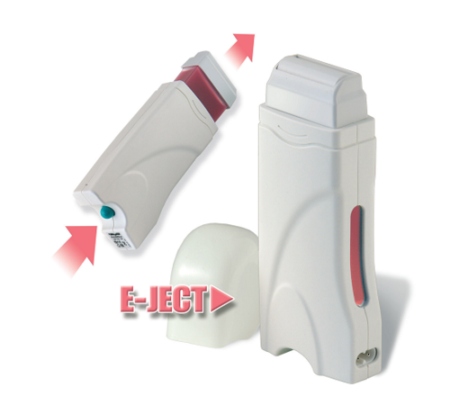 Holiday Eject Refill Wax Heater+ gratis refill