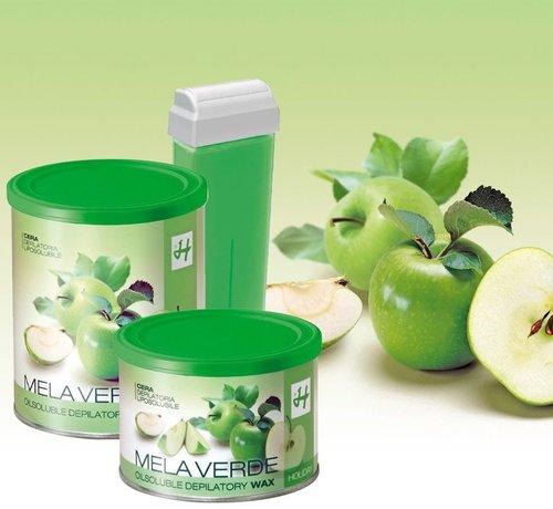 B. B. Cosmetics Hars Groene Appel