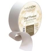 HairON Hars strips op rol