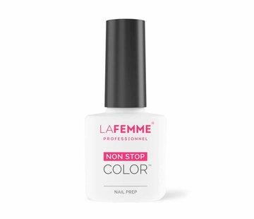 La Femme Nail Prep 7,5 ml