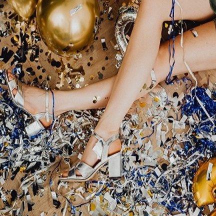 New Year Sale bij Harswinkel, pak je voordeel