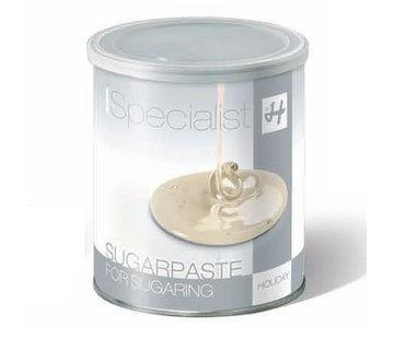 Holiday Sugarpaste Specialist