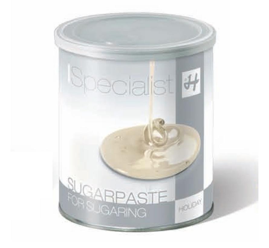 Sugarpaste Specialist