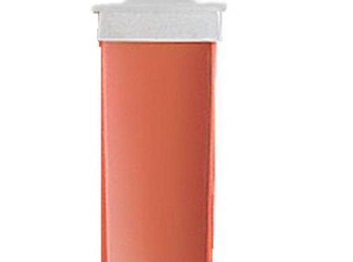 Explosif Titaniumhars S voor thuisgebruik