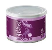 Explosif Sugarpaste Soft   Suikerpasta voor Body Sugaring   100% Natuurlijk ontharen