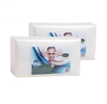 Ro.ial Disposable Handdoeken 45 x 80