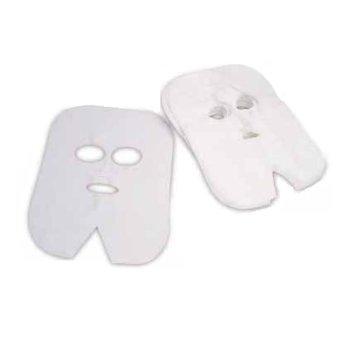 Ro.ial Maskers voor gezicht behandeling