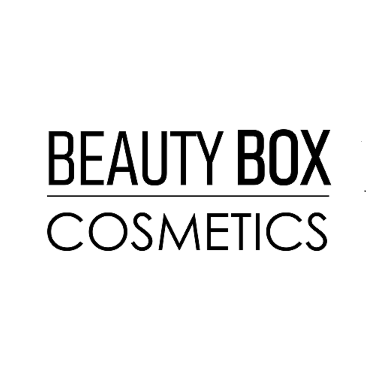 Harswinkel, jouw online waxing shop en groothandel in Beauty producten