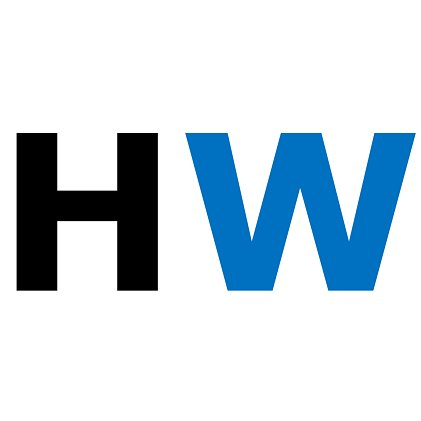 Herroepingsrecht/ bedenktijd is 30 dagen bij Harswinkel