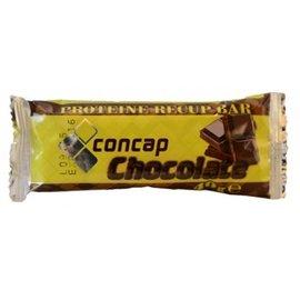 CONCAP CONCAP PROTEINE RECUP BAR CHOCOLATE (40 G)