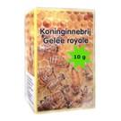 BIJENHOF GELÉE ROYALE (10 G)