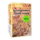 BIJENHOF GELÉE ROYALE (50 G)