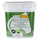 ANIMAVITAL GREEN HORSEPOWER (2 KG)